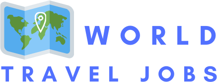 World Travel Jobs